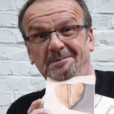 Christoph Rösner, Foto: Dr. Thomas Eicher