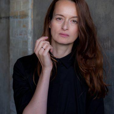 Sandra Gugic