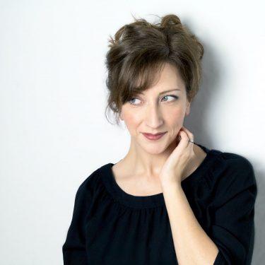 Susanne Bohne_(c) Susanne Bohne