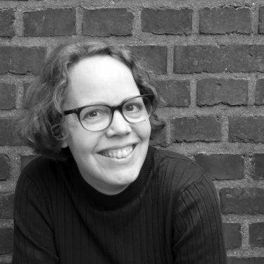 Andrea Behnke, Foto: Andrea Behnke