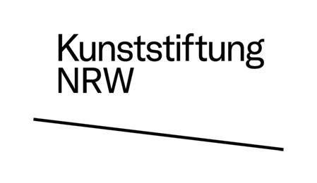 Kunststiftung NRW_Logo