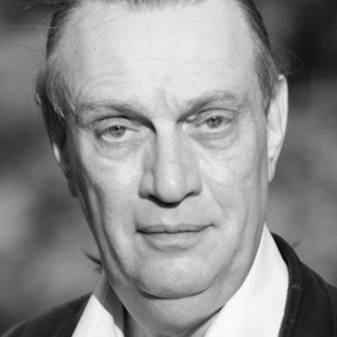 Rupert Seidl